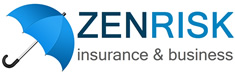 Zenrisk . Insurance & Business